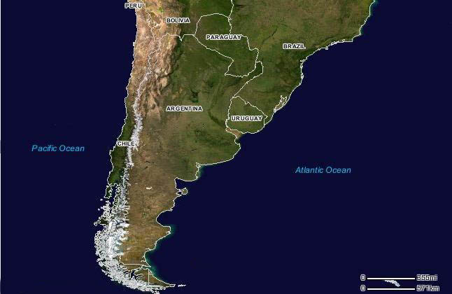 Where Do Degus Come From? on hd map of south america, precipitation of south america, labeled map of south america, physical features of south america, statistics of south america, google maps south america, physical map of south america, thematic map of south america, large map of south america, satellite maps of homes, north america, map of africa and south america, satellite maps of usa, complete map of south america, blank outline map of south america, a blank map of south america, full map of south america, current map of south america, google earth south america, topographic map of south america,